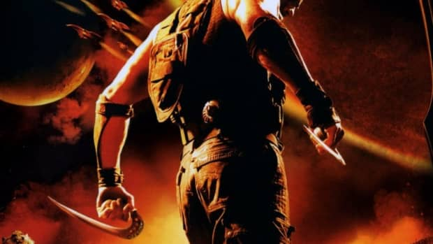 should-i-watch-the-chronicles-of-riddick
