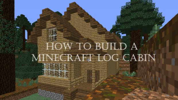 minecraft-building-tutorial-how-to-build-a-log-cabin-with-lofts