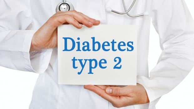 how-i-learned-to-control-my-diabetes