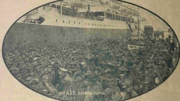 an-australian-great-war-tragedy