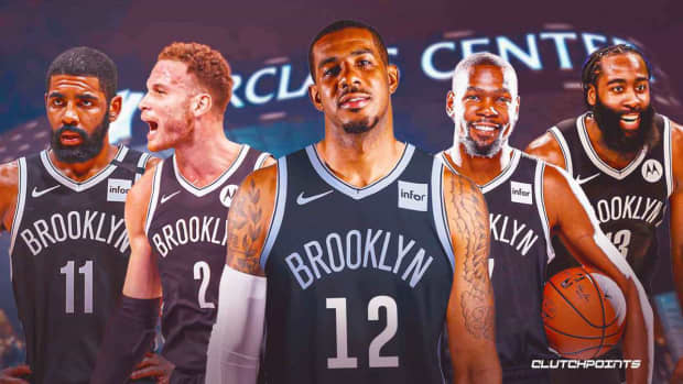 nets-and-lakers-arms-race