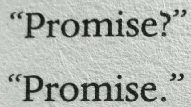promise-ishita-bose