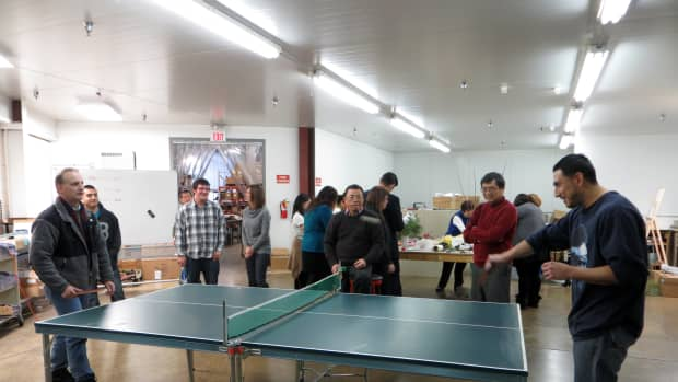 5-intriguing-facts-about-the-ping-pong-game