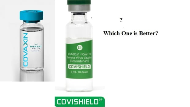 covaxin-vs-covishield-detailed-study-of-the-two-vaccines-against-covid-19