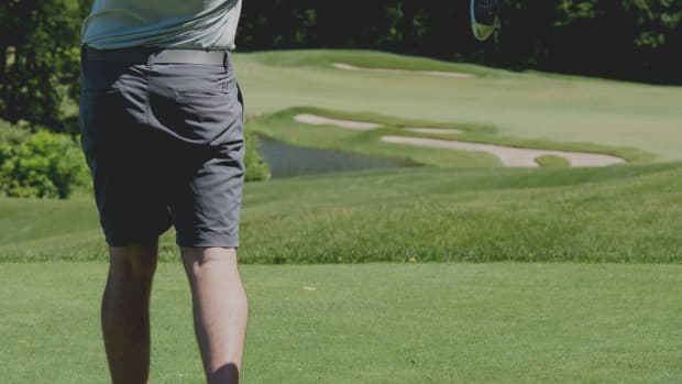birthday-and-christmas-gifts-for-golfers