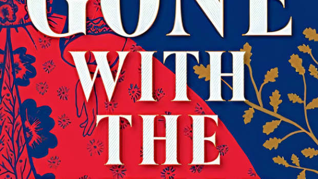 book-review-gone-with-the-wind-by-margaret-mitchell
