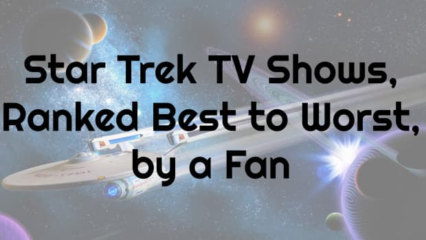 star-trek-tv-shows-ranked-best-to-worst-by-a-fan