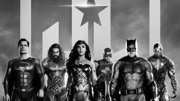 movie-review-zack-snyders-justice-league