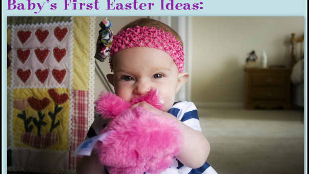 babys-first-easter-ideas-outfits-easter-baskets-gifts