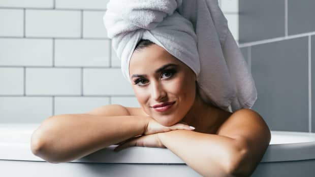 6-of-the-best-caffeine-shampoo-for-all-hair-types