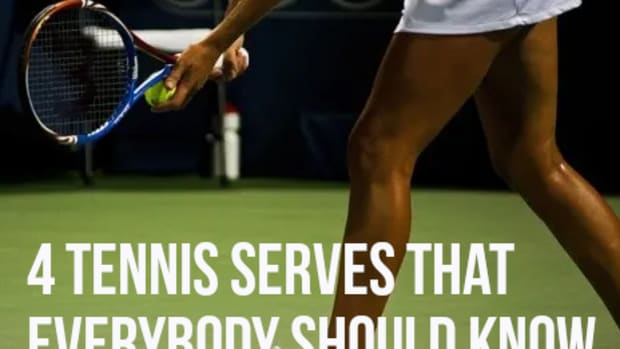 the-4-main-types-of-tennis-serve