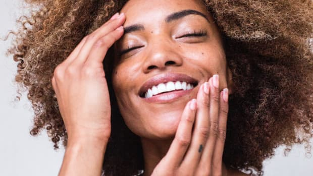 10-rules-to-follow-for-clear-skin