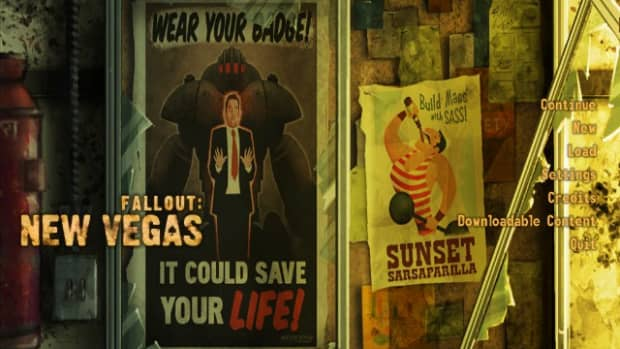fallout-new-vegas-the-best-build-for-every-difficulty