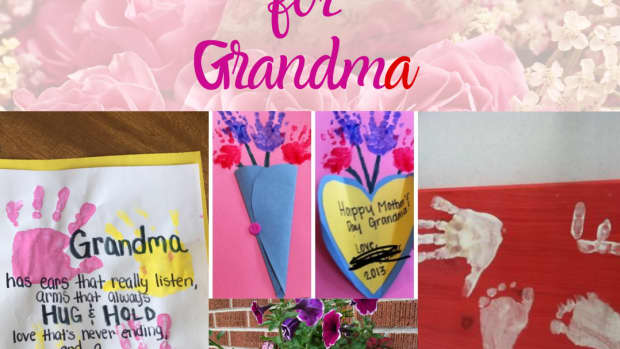 mothers-day-crafts-for-grandma
