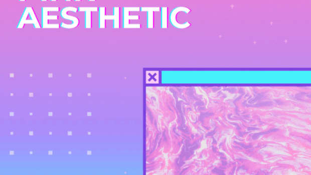 guide-to-the-pink-aesthetic