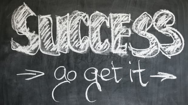 there-is-no-shortcut-to-success