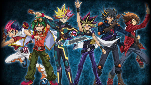 how-to-fix-yugioh