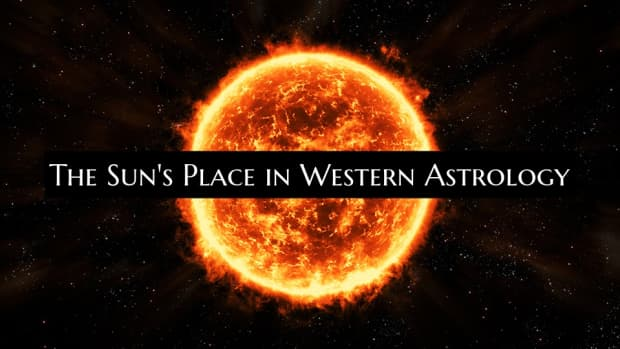 everything-you-need-to-know-about-the-ruling-planet-the-sun