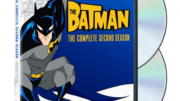cartoon-review-the-batman-season-2-2005