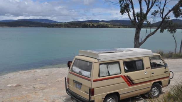 free-camping-and-budget-travel-in-tasmania-australia