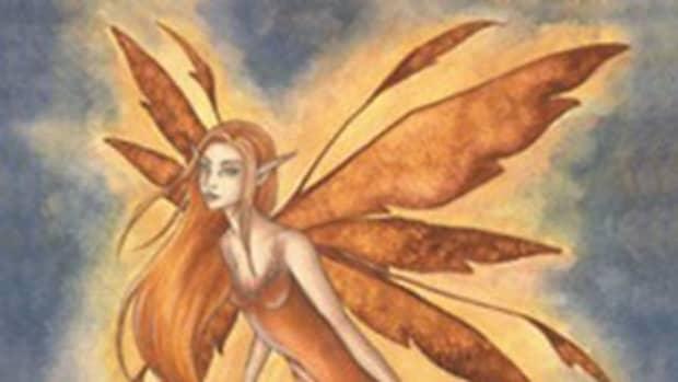 fairies-and-fairy-tales-via-brenda-arledges-prompt