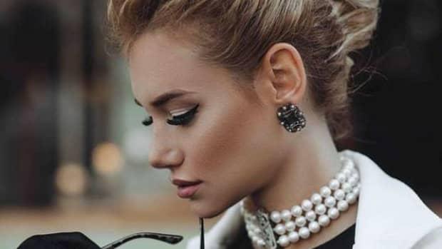 how-to-always-look-elegant-classy