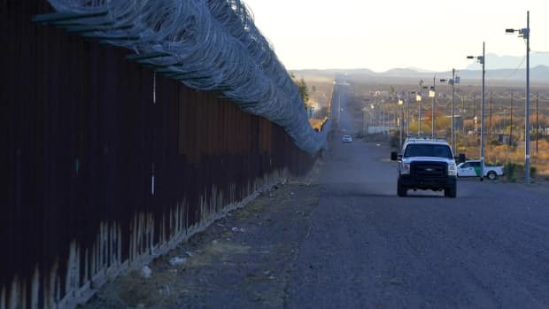 foreign-terrorists-across-the-american-border