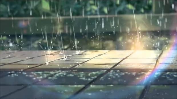 moody-weather