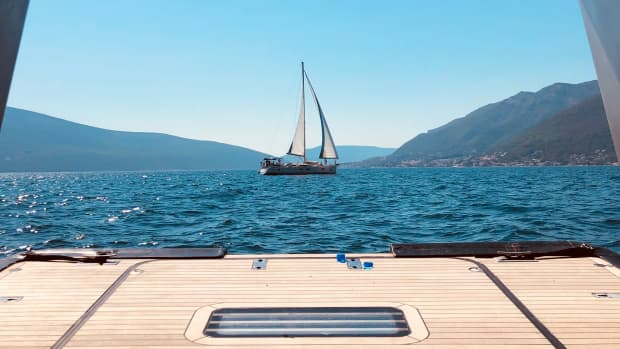 your-first-superyacht-job