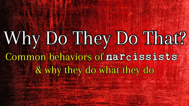 why-do-they-do-that-common-behaviors-of-narcissists-why-they-do-it