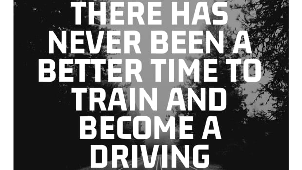 5-reasons-why-there-has-never-been-a-better-time-to-train-and-become-a-driving-instructor