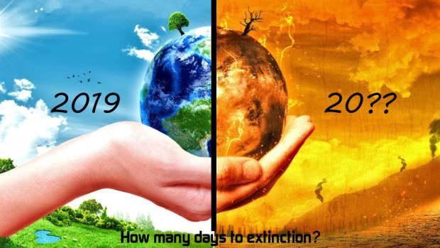 global-warming-impact-flood-deforestation-green-environment-globe-climate-change-