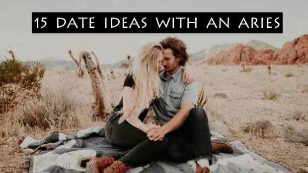 15-date-ideas-for-aries