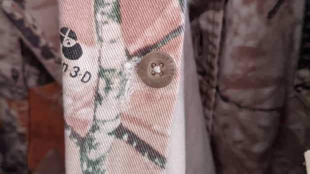 patch-for-clothes-holes