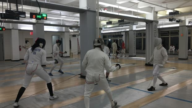 anatomy-of-the-fencers-club-of-ny