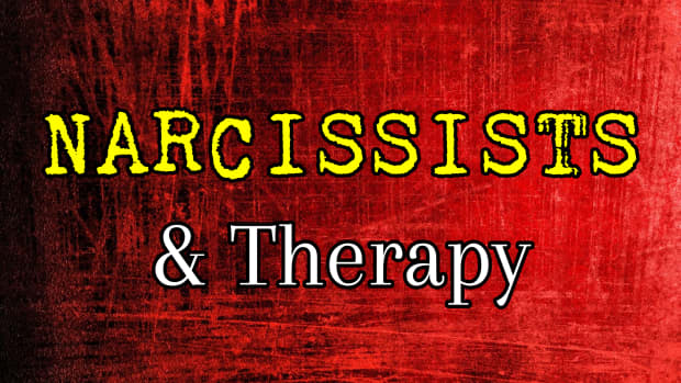 narcissists-therapy