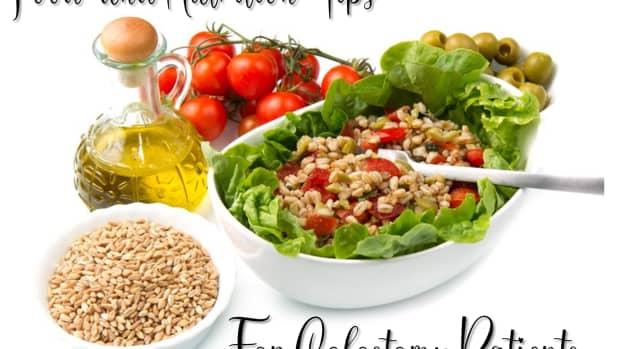 colostomy-diet-colostomy-nutrition