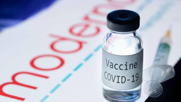 is-the-coronavirus-here-to-stay