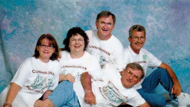 brothers-and-sisters-more-than-dna