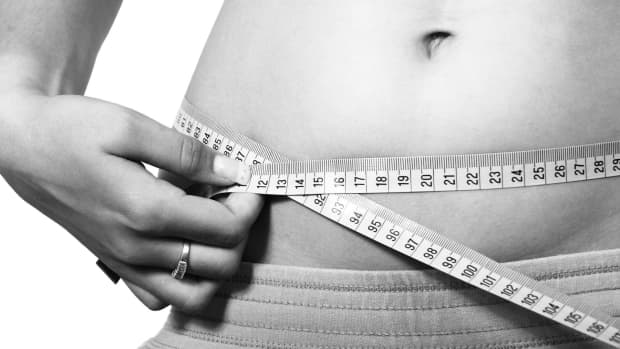 top-10-easy-exercises-to-lose-belly-fat