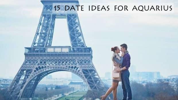 15-date-ideas-for-aquarius