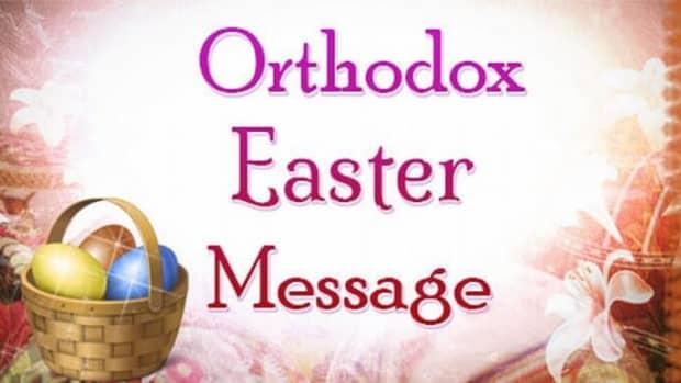 orthodox-easter-is-based-on-the-julian-calendar