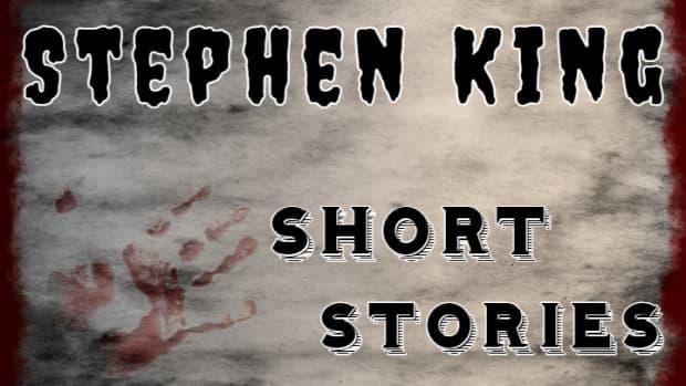 stephen-king-short-stories