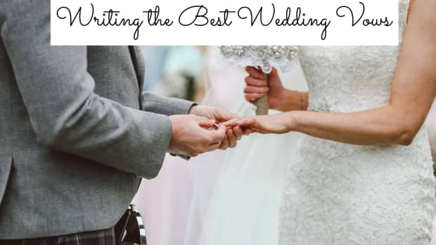 writing-the-best-vows-for-your-wedding
