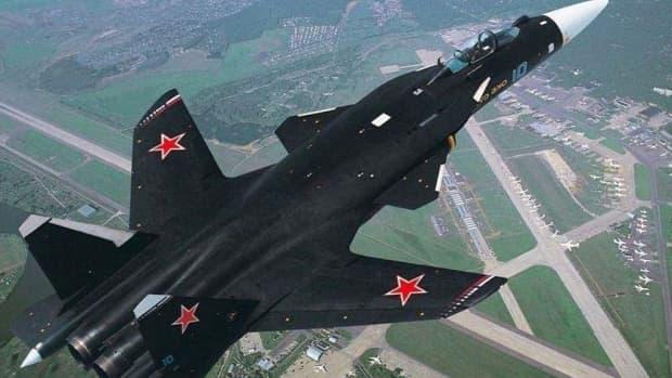 the-strange-but-impressive-soviet-su-47-berkut