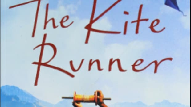 the-kite-runner-by-khaled-hosseini-from-a-young-minds-perspective