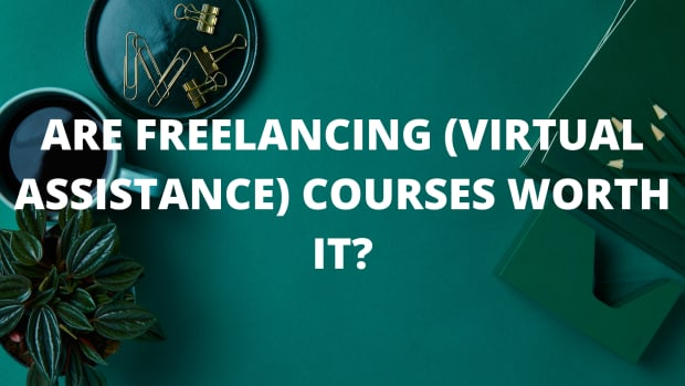 are-freelancing-virtual-assistance-courses-worth-it