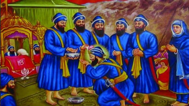 the-birth-of-khalsa-at-anandpur-sahib