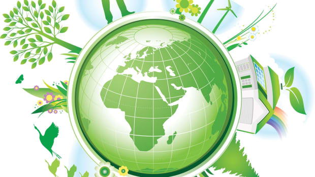 the-diy-green-energy-guide