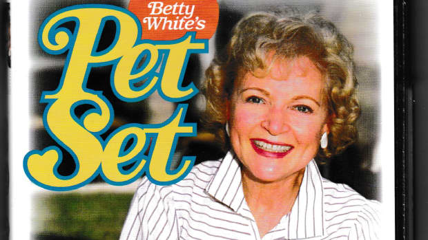 betty-whites-pet-set-the-complete-series-dvd-review
